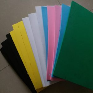 10mm different color small pcs Eva foam sheets,Craft sheets, School projects, Easy to cut,Punch sheet,Handmade material